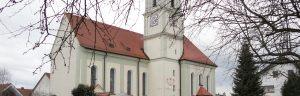 16_07_kirche_reichenkirchen