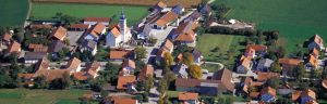 16_07_luftbild_reichenkirchen