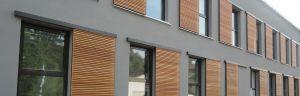 16_09_gemeindezentrum_3
