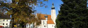 16_09_wallfahrtskirche