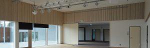 16_11_gemeindezentrum_9