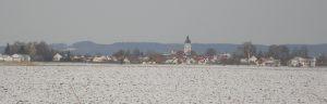 16_12_reichenkirchen