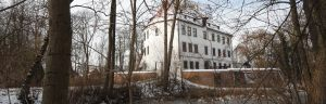 16_12_winter_schloss_fbg