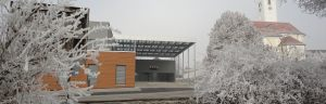 17_01_gemeindezentrum_winter