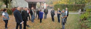 17_10_mth_gemeindefriedhof