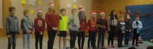17_12_f_weihnachtsfeier_grundschule