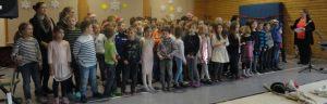17_12_g_weihnachtsfeier_grundschule
