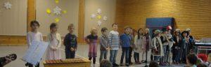 17_12_h_weihnachtsfeier_grundschule