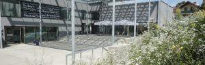 18_07_gemeindezentrum_1