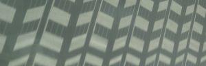 18_07_gemeindezentrum_4