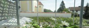 18_07_gemeindezentrum_5