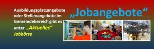 18_10_08_jobangebot_1250