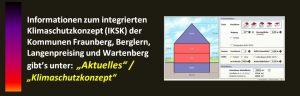 18_10_10_klimaschutzkonzept_1250
