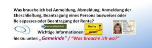 18_10_25_was_brauche_ich_wo_1250