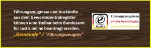 18_10_26_fuehrungszeugnis_1250
