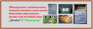 18_10_31_entsorgung_1250