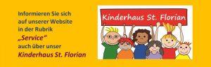 18_10_34_kinderhaus_1250