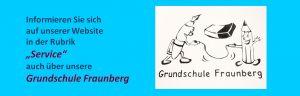 18_10_35_grundschule_1250