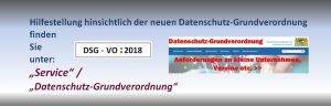 18_10_41_datenschutz_gvo_1250