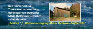 18_10_42_Pruefbericht_trinkw_1250