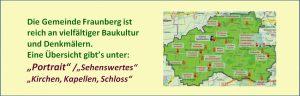18_10_76_kirchen_kapellen_schloss_1250