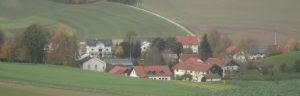 18_11_2_vorderbaumberg