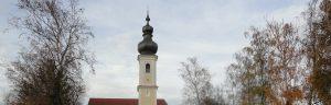 18_11_6_lohkirchen