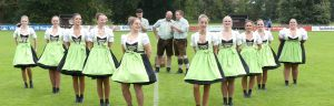 19_09_6_sportplatzfest_fcf