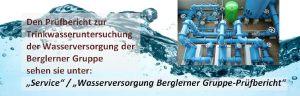 20_01_94_wasser_berglerner_gruppe_1250
