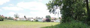 20_05_3_fbg_von_norden