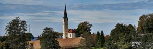 20_09_1_riding_st_georg