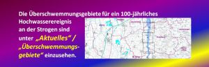 28_10_09_ueberschwemmungsgebiete_1250