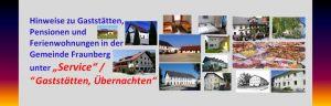 28_10_33_gasthaeuser_uebernachtung_1250