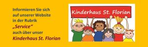 28_10_34_kinderhaus_1250