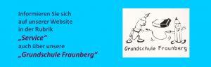 28_10_35_grundschule_1250