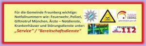 28_10_37_bereitschaftsdienste_1250