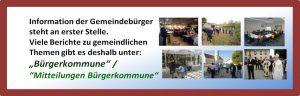 28_10_61_buergerkommune_berichte_1250