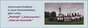 28_10_75_video_der_gemeinde_1250