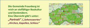28_10_76_kirchen_kapellen_schloss_1250
