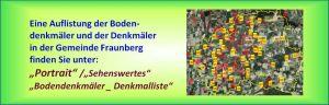 28_10_77_bodendenkmaeler_denkmaeler_1250
