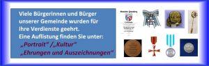 28_10_81_ehrungen_auszeichnungen_1250