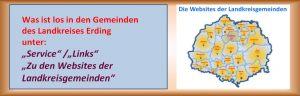 29_06_91_links_zu_landkreisgemeinden_1250