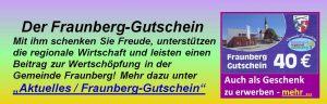 31_03_08_fraunberg_gutschein_1250
