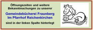 31_03_08_gemeindebcherei_1250