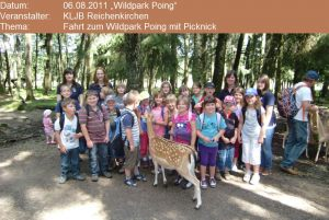 16-Wildpark-Poing-2