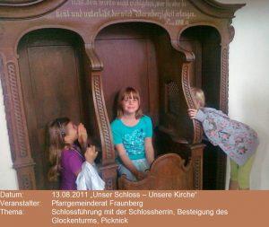 20-Schloss-Kirche-3