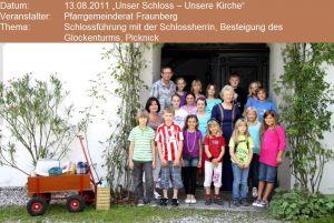 24-Schloss-Kirche-7