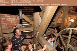 25-Schloss-Kirche-8