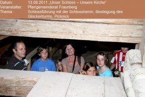 26-Schloss-Kirche-9