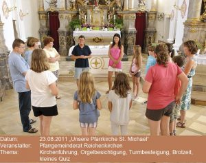 27-Kirche-Reichenkirchen-1